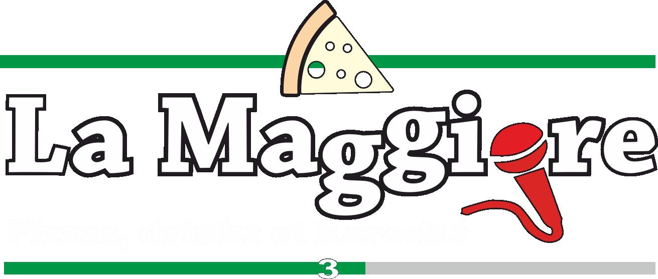 LA MAGGIORE